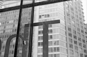 Window Building Graphic