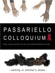 Passariello-Colloquium-Poster
